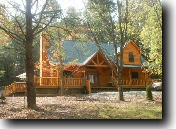 cabins oip org cabin visitfoothills id attractive in rentals th brown indiana county